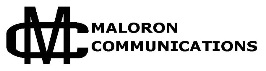 Maloron Communications
